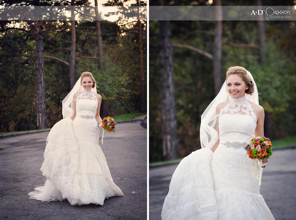 AD Passion Photography | ad-passion_fotograf-profesionist-nunta_poiana-brasov_after-wedding_trash-the-dress_nunta-brasov_fine-art-photography_iusti-si-antonia_0108 | Adelin, Dida, fotograf profesionist, fotograf de nunta, fotografie de nunta, fotograf Timisoara, fotograf Craiova, fotograf Bucuresti, fotograf Arad, nunta Timisoara, nunta Arad, nunta Bucuresti, nunta Craiova