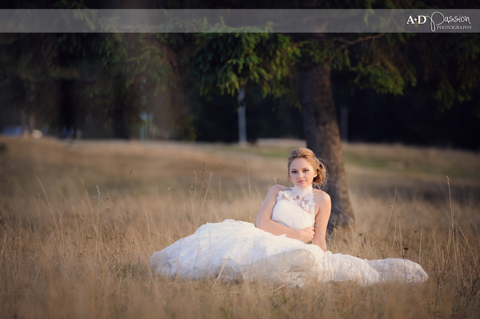 AD Passion Photography | ad-passion_fotograf-profesionist-nunta_poiana-brasov_after-wedding_trash-the-dress_nunta-brasov_fine-art-photography_iusti-si-antonia_0114 | Adelin, Dida, fotograf profesionist, fotograf de nunta, fotografie de nunta, fotograf Timisoara, fotograf Craiova, fotograf Bucuresti, fotograf Arad, nunta Timisoara, nunta Arad, nunta Bucuresti, nunta Craiova