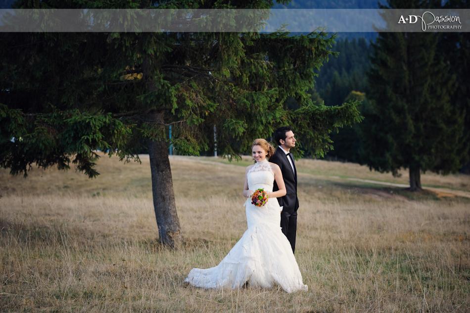 AD Passion Photography | ad-passion_fotograf-profesionist-nunta_poiana-brasov_after-wedding_trash-the-dress_nunta-brasov_fine-art-photography_iusti-si-antonia_0115 | Adelin, Dida, fotograf profesionist, fotograf de nunta, fotografie de nunta, fotograf Timisoara, fotograf Craiova, fotograf Bucuresti, fotograf Arad, nunta Timisoara, nunta Arad, nunta Bucuresti, nunta Craiova