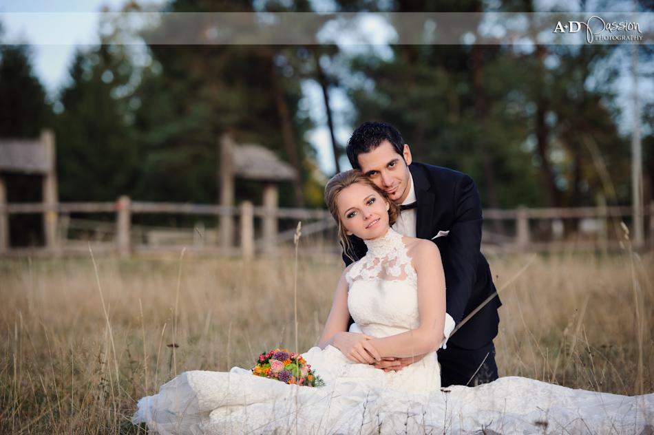 AD Passion Photography | ad-passion_fotograf-profesionist-nunta_poiana-brasov_after-wedding_trash-the-dress_nunta-brasov_fine-art-photography_iusti-si-antonia_0116 | Adelin, Dida, fotograf profesionist, fotograf de nunta, fotografie de nunta, fotograf Timisoara, fotograf Craiova, fotograf Bucuresti, fotograf Arad, nunta Timisoara, nunta Arad, nunta Bucuresti, nunta Craiova
