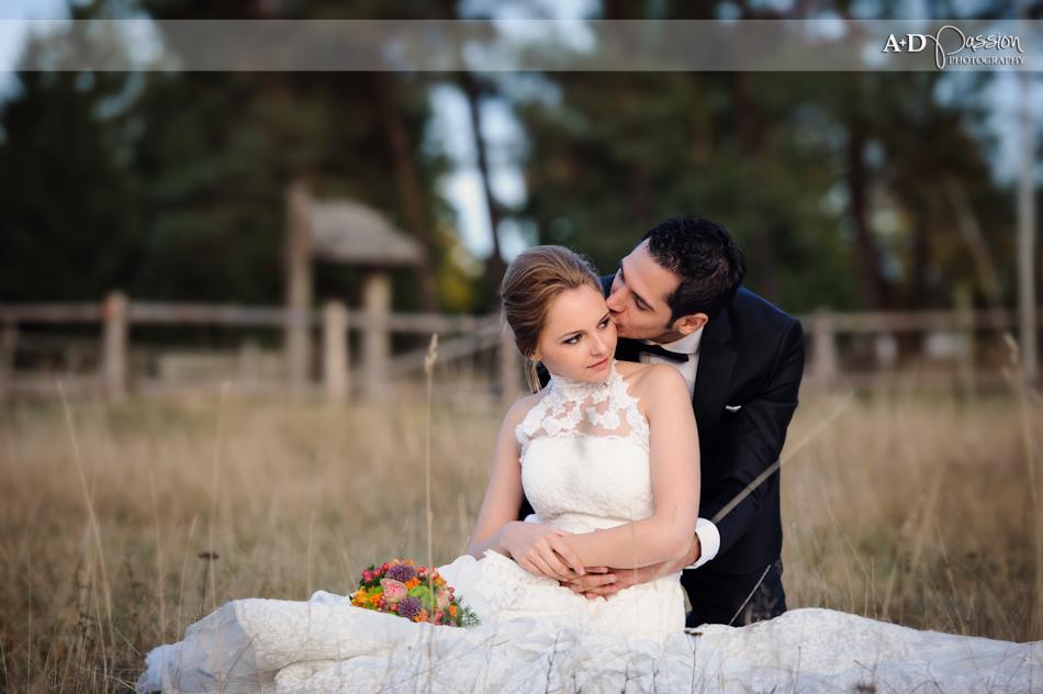AD Passion Photography | ad-passion_fotograf-profesionist-nunta_poiana-brasov_after-wedding_trash-the-dress_nunta-brasov_fine-art-photography_iusti-si-antonia_0118 | Adelin, Dida, fotograf profesionist, fotograf de nunta, fotografie de nunta, fotograf Timisoara, fotograf Craiova, fotograf Bucuresti, fotograf Arad, nunta Timisoara, nunta Arad, nunta Bucuresti, nunta Craiova