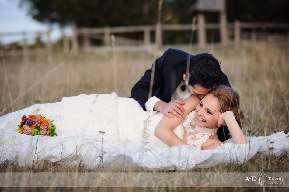 AD Passion Photography | ad-passion_fotograf-profesionist-nunta_poiana-brasov_after-wedding_trash-the-dress_nunta-brasov_fine-art-photography_iusti-si-antonia_0120 | Adelin, Dida, fotograf profesionist, fotograf de nunta, fotografie de nunta, fotograf Timisoara, fotograf Craiova, fotograf Bucuresti, fotograf Arad, nunta Timisoara, nunta Arad, nunta Bucuresti, nunta Craiova