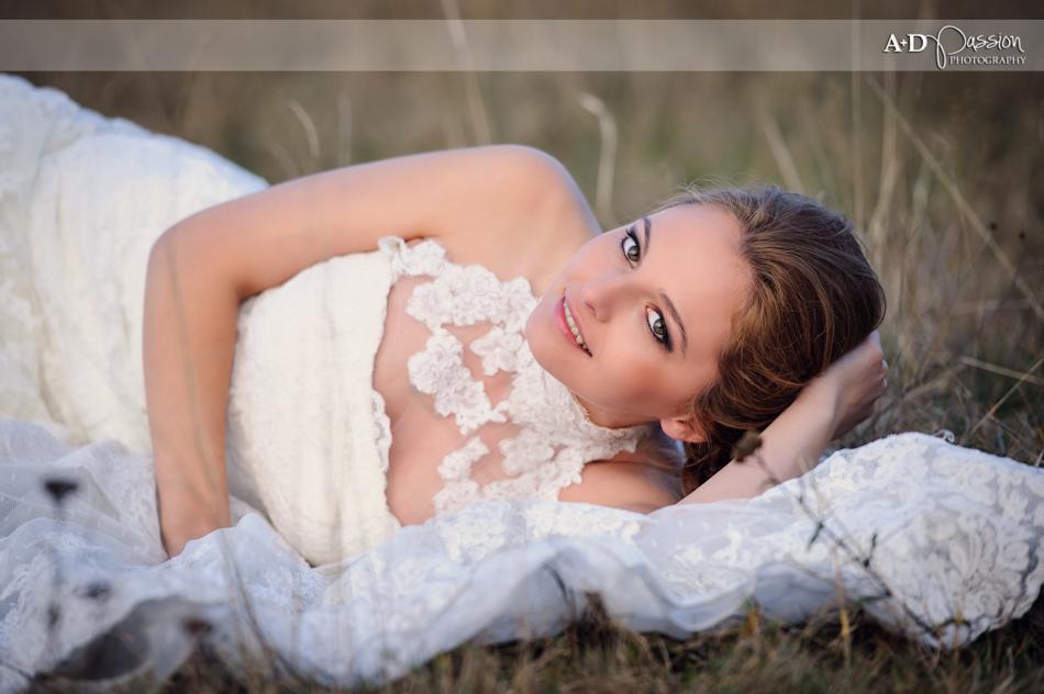 AD Passion Photography | ad-passion_fotograf-profesionist-nunta_poiana-brasov_after-wedding_trash-the-dress_nunta-brasov_fine-art-photography_iusti-si-antonia_0127 | Adelin, Dida, fotograf profesionist, fotograf de nunta, fotografie de nunta, fotograf Timisoara, fotograf Craiova, fotograf Bucuresti, fotograf Arad, nunta Timisoara, nunta Arad, nunta Bucuresti, nunta Craiova