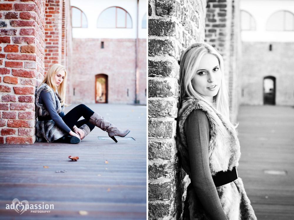 AD Passion Photography | izabela_01 | Adelin, Dida, fotograf profesionist, fotograf de nunta, fotografie de nunta, fotograf Timisoara, fotograf Craiova, fotograf Bucuresti, fotograf Arad, nunta Timisoara, nunta Arad, nunta Bucuresti, nunta Craiova