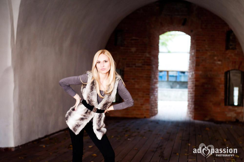 AD Passion Photography | izabela_04 | Adelin, Dida, fotograf profesionist, fotograf de nunta, fotografie de nunta, fotograf Timisoara, fotograf Craiova, fotograf Bucuresti, fotograf Arad, nunta Timisoara, nunta Arad, nunta Bucuresti, nunta Craiova