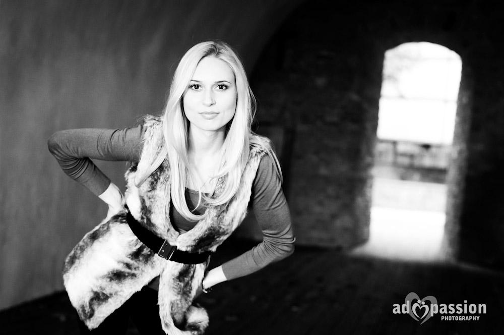 AD Passion Photography | izabela_05 | Adelin, Dida, fotograf profesionist, fotograf de nunta, fotografie de nunta, fotograf Timisoara, fotograf Craiova, fotograf Bucuresti, fotograf Arad, nunta Timisoara, nunta Arad, nunta Bucuresti, nunta Craiova