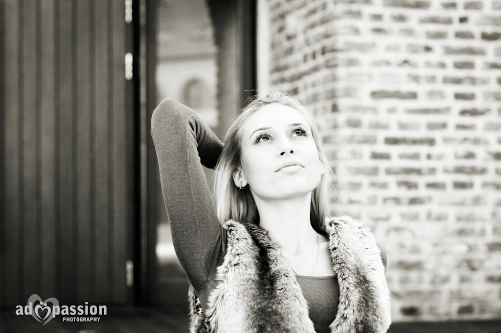 AD Passion Photography | izabela_08 | Adelin, Dida, fotograf profesionist, fotograf de nunta, fotografie de nunta, fotograf Timisoara, fotograf Craiova, fotograf Bucuresti, fotograf Arad, nunta Timisoara, nunta Arad, nunta Bucuresti, nunta Craiova
