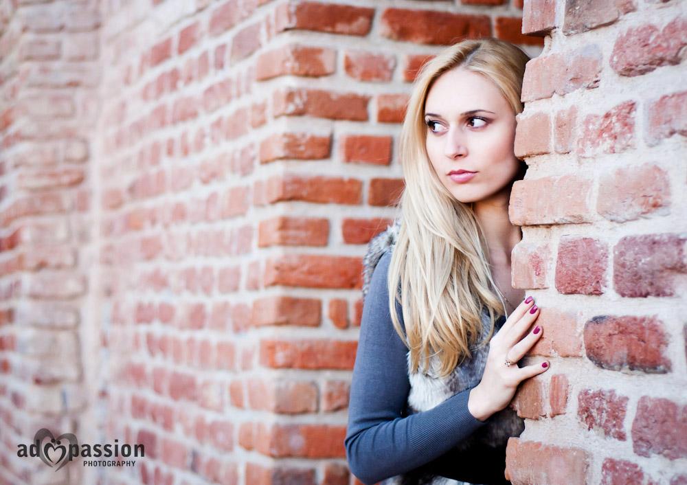 AD Passion Photography | izabela_09 | Adelin, Dida, fotograf profesionist, fotograf de nunta, fotografie de nunta, fotograf Timisoara, fotograf Craiova, fotograf Bucuresti, fotograf Arad, nunta Timisoara, nunta Arad, nunta Bucuresti, nunta Craiova