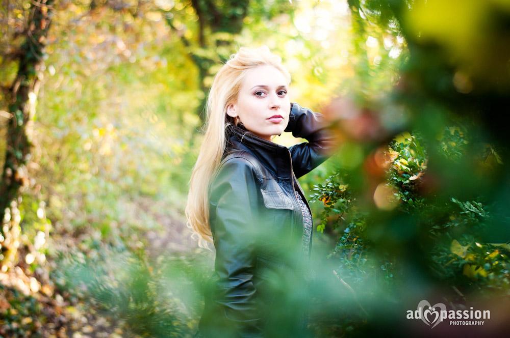 AD Passion Photography | izabela_13 | Adelin, Dida, fotograf profesionist, fotograf de nunta, fotografie de nunta, fotograf Timisoara, fotograf Craiova, fotograf Bucuresti, fotograf Arad, nunta Timisoara, nunta Arad, nunta Bucuresti, nunta Craiova