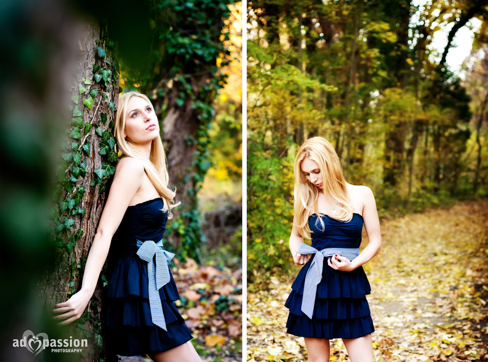 AD Passion Photography | izabela_16 | Adelin, Dida, fotograf profesionist, fotograf de nunta, fotografie de nunta, fotograf Timisoara, fotograf Craiova, fotograf Bucuresti, fotograf Arad, nunta Timisoara, nunta Arad, nunta Bucuresti, nunta Craiova