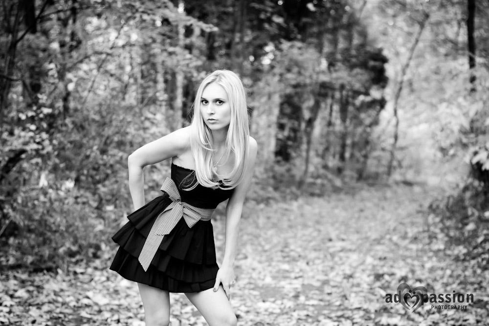 AD Passion Photography | izabela_18 | Adelin, Dida, fotograf profesionist, fotograf de nunta, fotografie de nunta, fotograf Timisoara, fotograf Craiova, fotograf Bucuresti, fotograf Arad, nunta Timisoara, nunta Arad, nunta Bucuresti, nunta Craiova