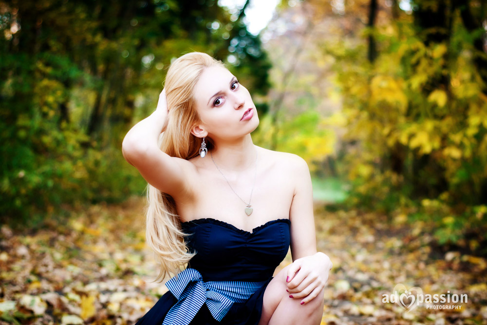 AD Passion Photography | izabela_19 | Adelin, Dida, fotograf profesionist, fotograf de nunta, fotografie de nunta, fotograf Timisoara, fotograf Craiova, fotograf Bucuresti, fotograf Arad, nunta Timisoara, nunta Arad, nunta Bucuresti, nunta Craiova
