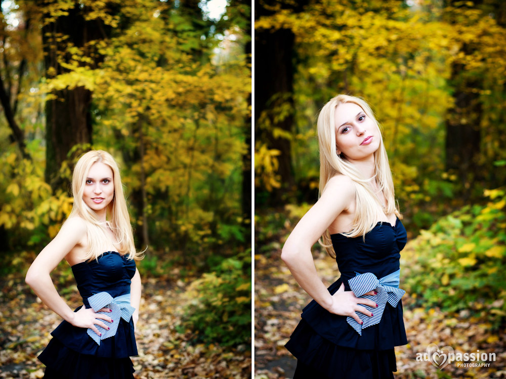 AD Passion Photography | izabela_20 | Adelin, Dida, fotograf profesionist, fotograf de nunta, fotografie de nunta, fotograf Timisoara, fotograf Craiova, fotograf Bucuresti, fotograf Arad, nunta Timisoara, nunta Arad, nunta Bucuresti, nunta Craiova