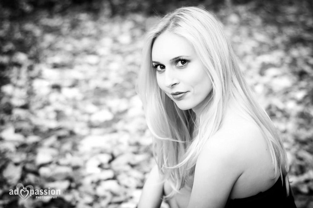 AD Passion Photography | izabela_22 | Adelin, Dida, fotograf profesionist, fotograf de nunta, fotografie de nunta, fotograf Timisoara, fotograf Craiova, fotograf Bucuresti, fotograf Arad, nunta Timisoara, nunta Arad, nunta Bucuresti, nunta Craiova