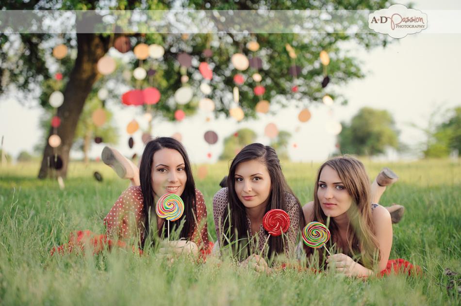 AD Passion Photography | 20130514fotograf-de-nunta_fotografie-de-familie_fotograf-personal_sedinte-foto_tzutzu-kika-bia_0001 | Adelin, Dida, fotograf profesionist, fotograf de nunta, fotografie de nunta, fotograf Timisoara, fotograf Craiova, fotograf Bucuresti, fotograf Arad, nunta Timisoara, nunta Arad, nunta Bucuresti, nunta Craiova