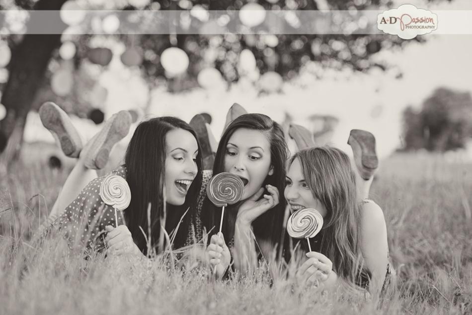 AD Passion Photography | 20130514fotograf-de-nunta_fotografie-de-familie_fotograf-personal_sedinte-foto_tzutzu-kika-bia_0004 | Adelin, Dida, fotograf profesionist, fotograf de nunta, fotografie de nunta, fotograf Timisoara, fotograf Craiova, fotograf Bucuresti, fotograf Arad, nunta Timisoara, nunta Arad, nunta Bucuresti, nunta Craiova