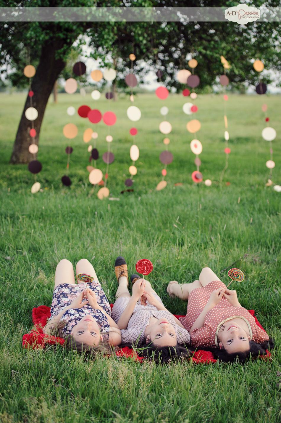 AD Passion Photography | 20130514fotograf-de-nunta_fotografie-de-familie_fotograf-personal_sedinte-foto_tzutzu-kika-bia_0007 | Adelin, Dida, fotograf profesionist, fotograf de nunta, fotografie de nunta, fotograf Timisoara, fotograf Craiova, fotograf Bucuresti, fotograf Arad, nunta Timisoara, nunta Arad, nunta Bucuresti, nunta Craiova