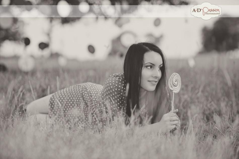 AD Passion Photography | 20130514fotograf-de-nunta_fotografie-de-familie_fotograf-personal_sedinte-foto_tzutzu-kika-bia_0016 | Adelin, Dida, fotograf profesionist, fotograf de nunta, fotografie de nunta, fotograf Timisoara, fotograf Craiova, fotograf Bucuresti, fotograf Arad, nunta Timisoara, nunta Arad, nunta Bucuresti, nunta Craiova