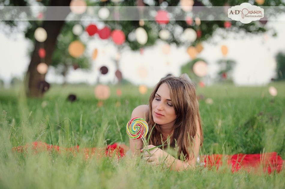 AD Passion Photography | 20130514fotograf-de-nunta_fotografie-de-familie_fotograf-personal_sedinte-foto_tzutzu-kika-bia_0017 | Adelin, Dida, fotograf profesionist, fotograf de nunta, fotografie de nunta, fotograf Timisoara, fotograf Craiova, fotograf Bucuresti, fotograf Arad, nunta Timisoara, nunta Arad, nunta Bucuresti, nunta Craiova