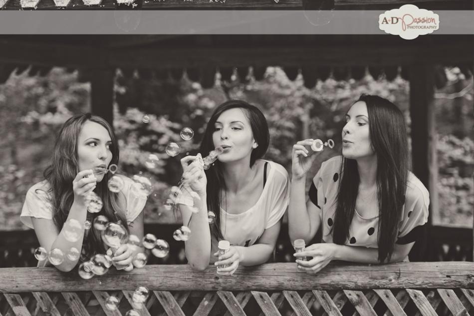 AD Passion Photography | 20130514fotograf-de-nunta_fotografie-de-familie_fotograf-personal_sedinte-foto_tzutzu-kika-bia_0044 | Adelin, Dida, fotograf profesionist, fotograf de nunta, fotografie de nunta, fotograf Timisoara, fotograf Craiova, fotograf Bucuresti, fotograf Arad, nunta Timisoara, nunta Arad, nunta Bucuresti, nunta Craiova