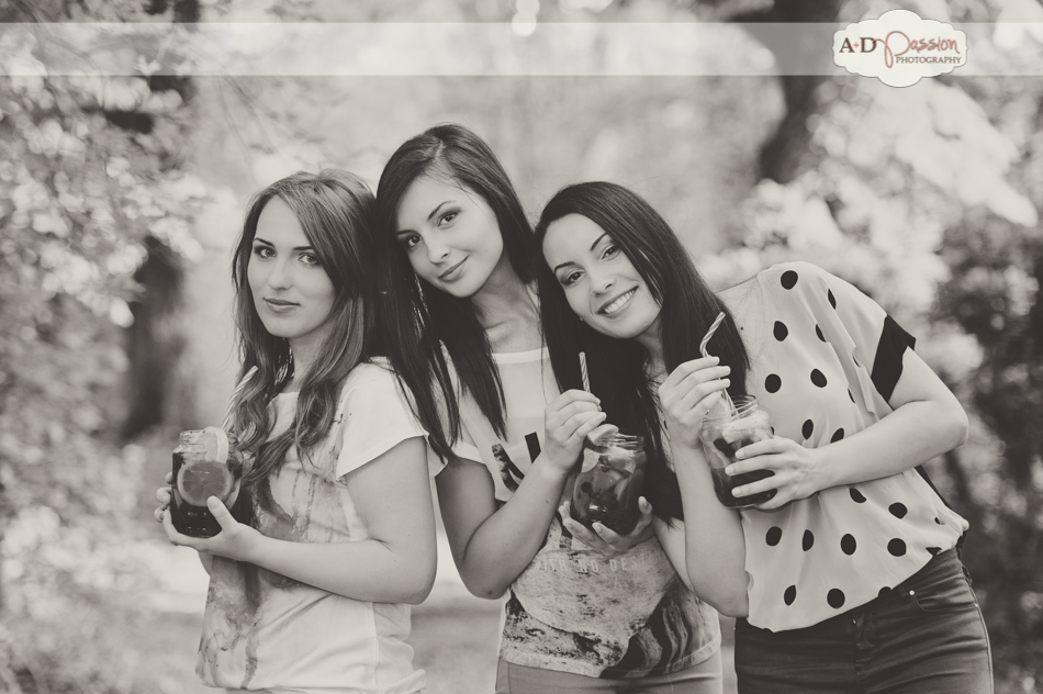 AD Passion Photography | 20130514fotograf-de-nunta_fotografie-de-familie_fotograf-personal_sedinte-foto_tzutzu-kika-bia_0047 | Adelin, Dida, fotograf profesionist, fotograf de nunta, fotografie de nunta, fotograf Timisoara, fotograf Craiova, fotograf Bucuresti, fotograf Arad, nunta Timisoara, nunta Arad, nunta Bucuresti, nunta Craiova