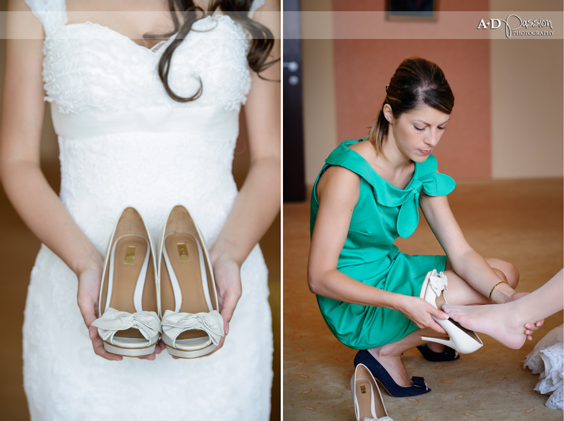 AD Passion Photography | fotograf-profesionist-nunta-piatra-neamt-lavinia-si-mihai_0013 | Adelin, Dida, fotograf profesionist, fotograf de nunta, fotografie de nunta, fotograf Timisoara, fotograf Craiova, fotograf Bucuresti, fotograf Arad, nunta Timisoara, nunta Arad, nunta Bucuresti, nunta Craiova