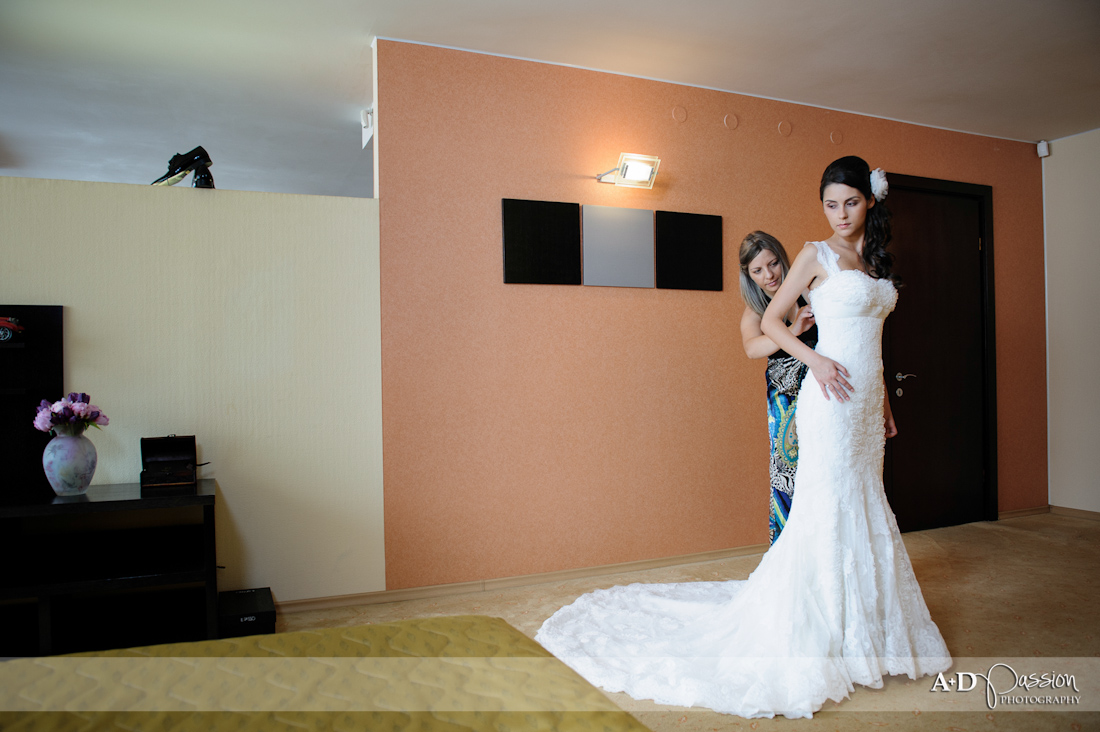 AD Passion Photography | fotograf-profesionist-nunta-piatra-neamt-lavinia-si-mihai_0017 | Adelin, Dida, fotograf profesionist, fotograf de nunta, fotografie de nunta, fotograf Timisoara, fotograf Craiova, fotograf Bucuresti, fotograf Arad, nunta Timisoara, nunta Arad, nunta Bucuresti, nunta Craiova