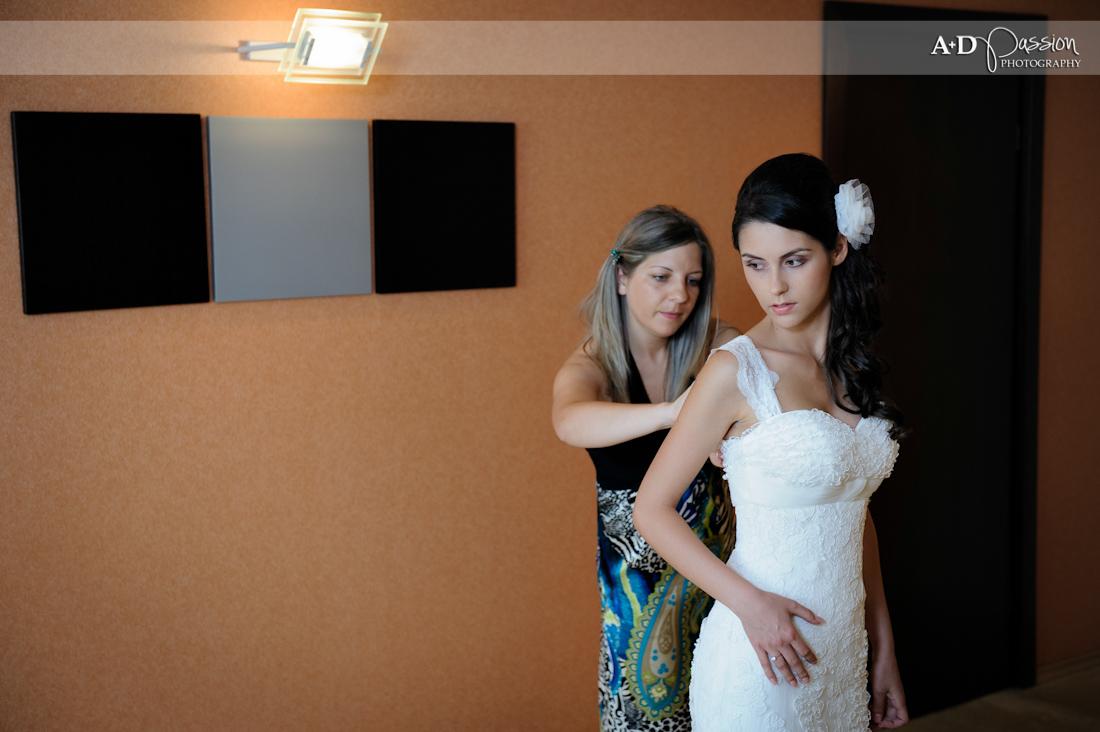 AD Passion Photography | fotograf-profesionist-nunta-piatra-neamt-lavinia-si-mihai_0018 | Adelin, Dida, fotograf profesionist, fotograf de nunta, fotografie de nunta, fotograf Timisoara, fotograf Craiova, fotograf Bucuresti, fotograf Arad, nunta Timisoara, nunta Arad, nunta Bucuresti, nunta Craiova