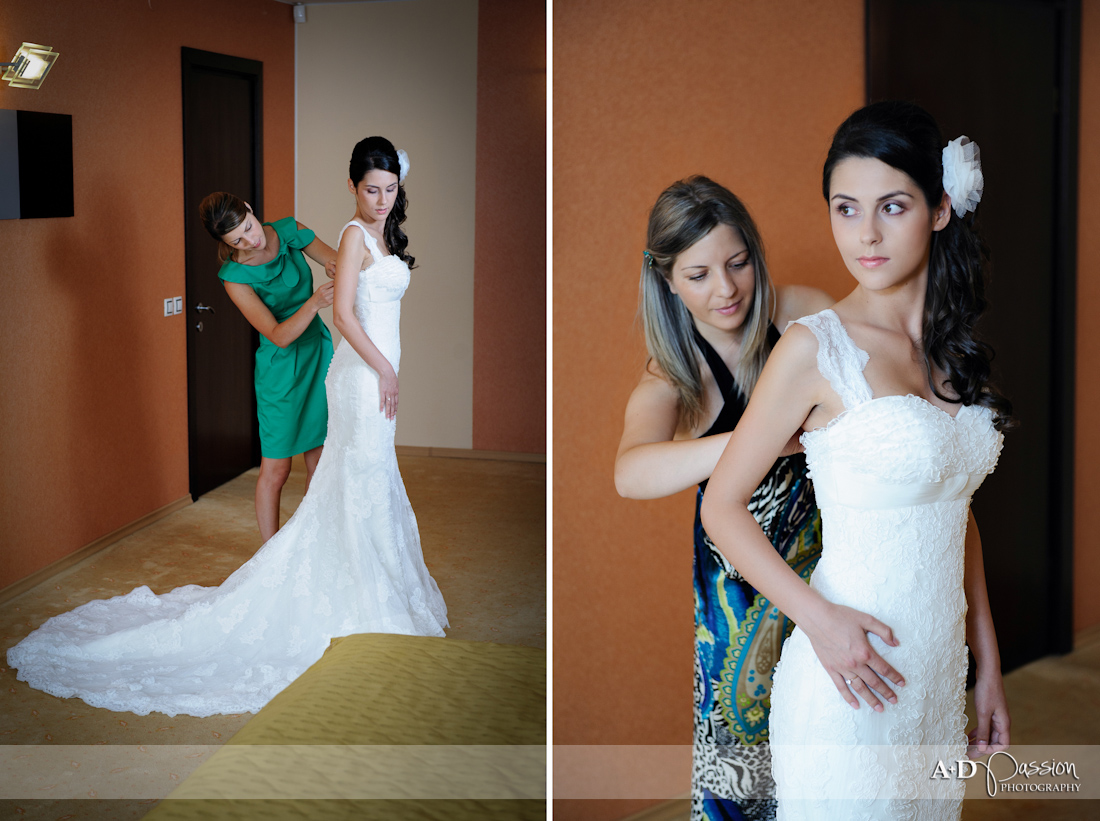 AD Passion Photography | fotograf-profesionist-nunta-piatra-neamt-lavinia-si-mihai_0019 | Adelin, Dida, fotograf profesionist, fotograf de nunta, fotografie de nunta, fotograf Timisoara, fotograf Craiova, fotograf Bucuresti, fotograf Arad, nunta Timisoara, nunta Arad, nunta Bucuresti, nunta Craiova
