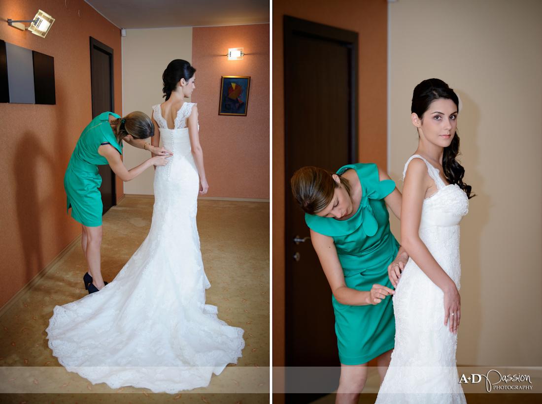 AD Passion Photography | fotograf-profesionist-nunta-piatra-neamt-lavinia-si-mihai_0021 | Adelin, Dida, fotograf profesionist, fotograf de nunta, fotografie de nunta, fotograf Timisoara, fotograf Craiova, fotograf Bucuresti, fotograf Arad, nunta Timisoara, nunta Arad, nunta Bucuresti, nunta Craiova