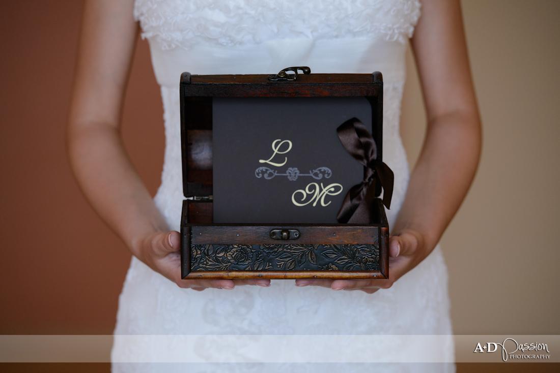AD Passion Photography | fotograf-profesionist-nunta-piatra-neamt-lavinia-si-mihai_0023 | Adelin, Dida, fotograf profesionist, fotograf de nunta, fotografie de nunta, fotograf Timisoara, fotograf Craiova, fotograf Bucuresti, fotograf Arad, nunta Timisoara, nunta Arad, nunta Bucuresti, nunta Craiova