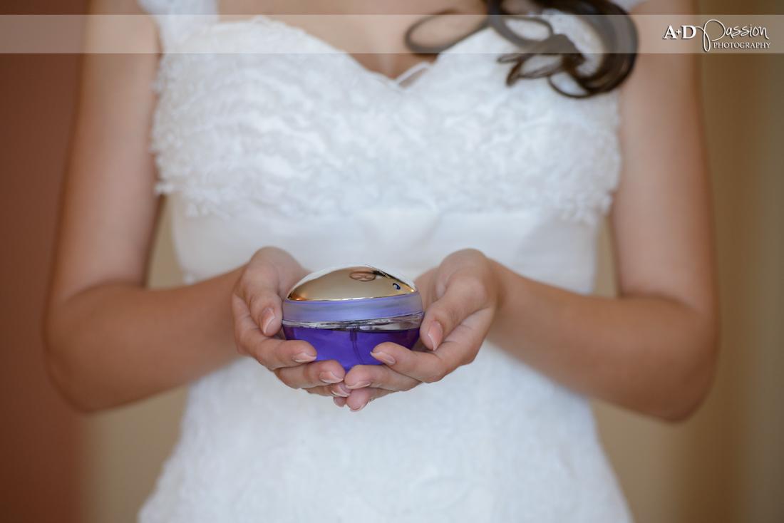 AD Passion Photography | fotograf-profesionist-nunta-piatra-neamt-lavinia-si-mihai_0025 | Adelin, Dida, fotograf profesionist, fotograf de nunta, fotografie de nunta, fotograf Timisoara, fotograf Craiova, fotograf Bucuresti, fotograf Arad, nunta Timisoara, nunta Arad, nunta Bucuresti, nunta Craiova