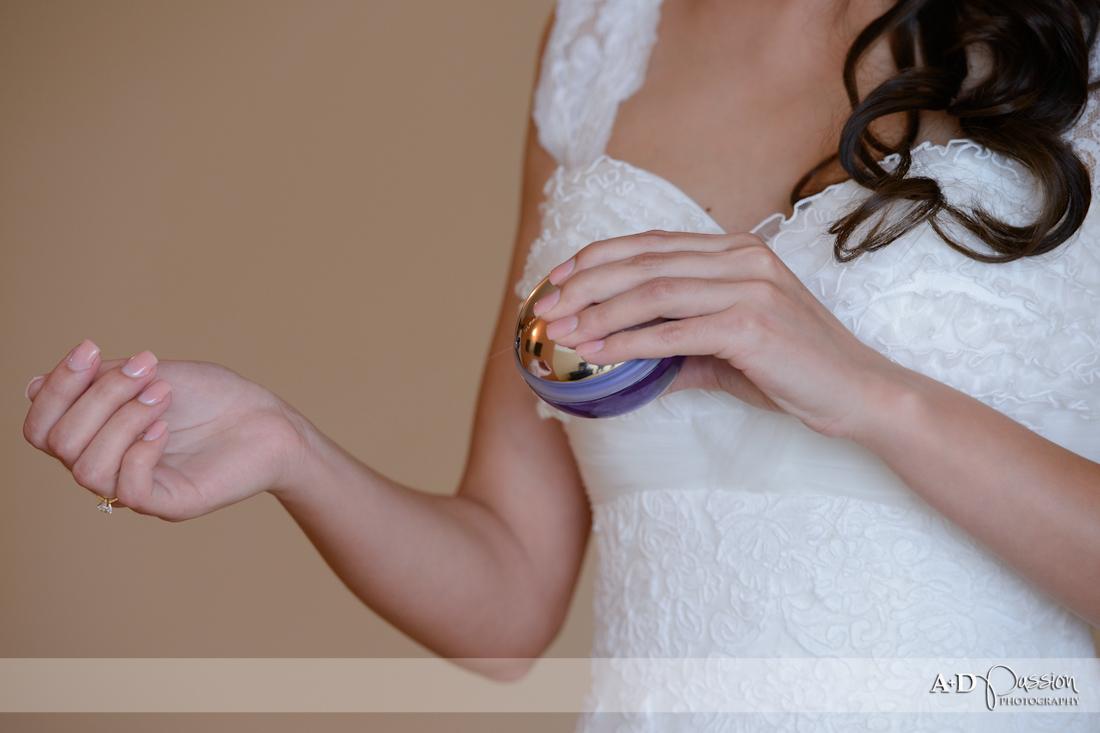 AD Passion Photography | fotograf-profesionist-nunta-piatra-neamt-lavinia-si-mihai_0026 | Adelin, Dida, fotograf profesionist, fotograf de nunta, fotografie de nunta, fotograf Timisoara, fotograf Craiova, fotograf Bucuresti, fotograf Arad, nunta Timisoara, nunta Arad, nunta Bucuresti, nunta Craiova
