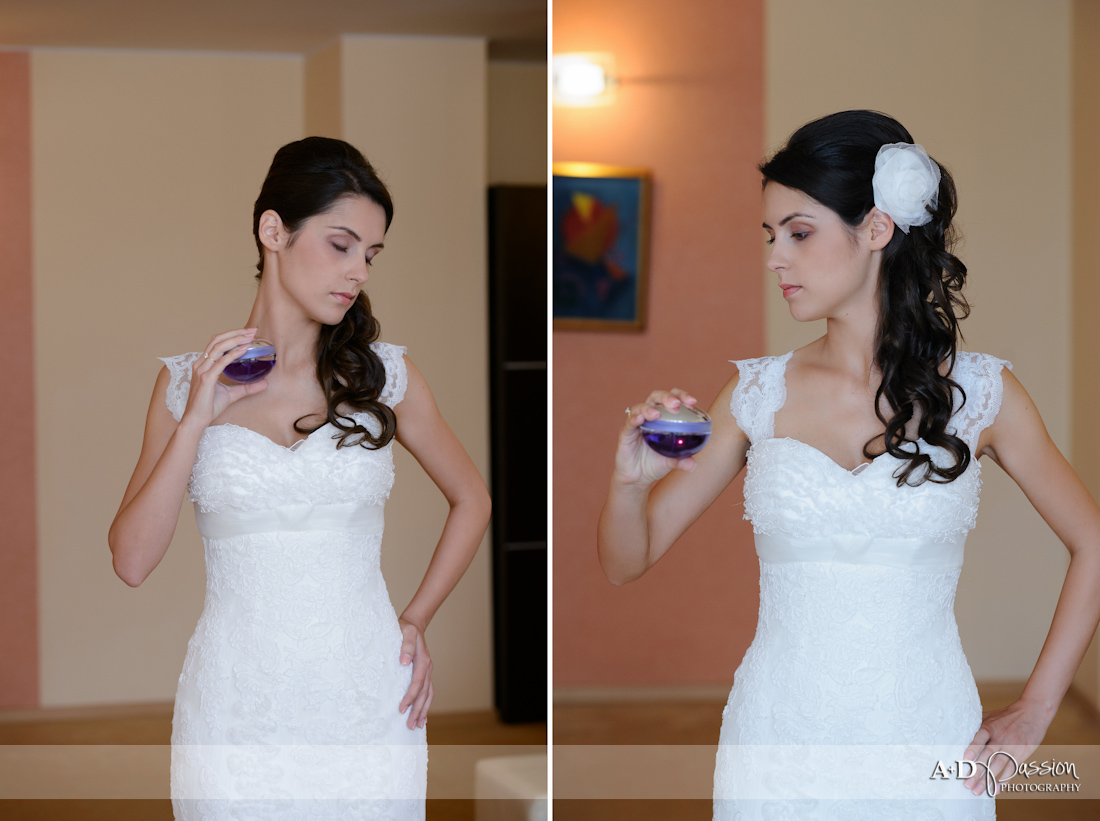AD Passion Photography | fotograf-profesionist-nunta-piatra-neamt-lavinia-si-mihai_0027 | Adelin, Dida, fotograf profesionist, fotograf de nunta, fotografie de nunta, fotograf Timisoara, fotograf Craiova, fotograf Bucuresti, fotograf Arad, nunta Timisoara, nunta Arad, nunta Bucuresti, nunta Craiova