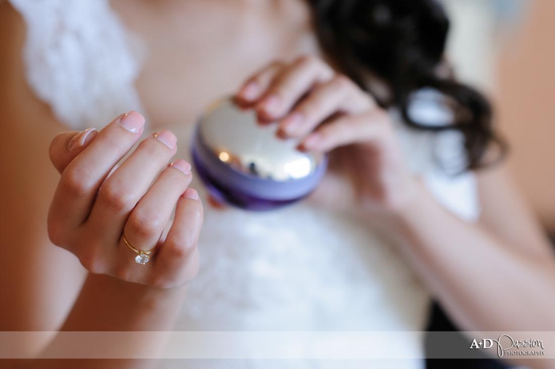 AD Passion Photography | fotograf-profesionist-nunta-piatra-neamt-lavinia-si-mihai_0028 | Adelin, Dida, fotograf profesionist, fotograf de nunta, fotografie de nunta, fotograf Timisoara, fotograf Craiova, fotograf Bucuresti, fotograf Arad, nunta Timisoara, nunta Arad, nunta Bucuresti, nunta Craiova