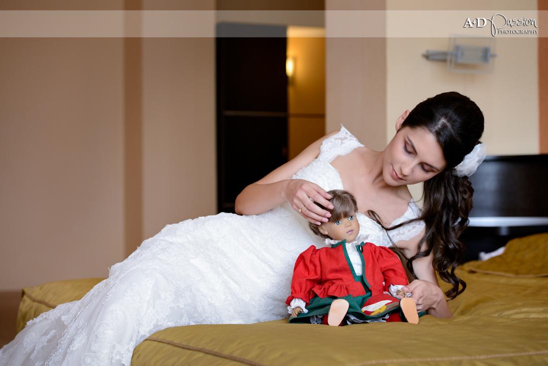 AD Passion Photography | fotograf-profesionist-nunta-piatra-neamt-lavinia-si-mihai_0031 | Adelin, Dida, fotograf profesionist, fotograf de nunta, fotografie de nunta, fotograf Timisoara, fotograf Craiova, fotograf Bucuresti, fotograf Arad, nunta Timisoara, nunta Arad, nunta Bucuresti, nunta Craiova
