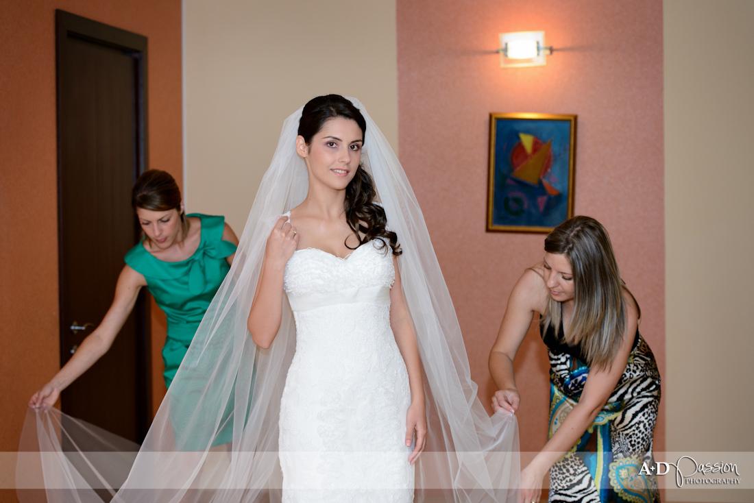 AD Passion Photography | fotograf-profesionist-nunta-piatra-neamt-lavinia-si-mihai_0032 | Adelin, Dida, fotograf profesionist, fotograf de nunta, fotografie de nunta, fotograf Timisoara, fotograf Craiova, fotograf Bucuresti, fotograf Arad, nunta Timisoara, nunta Arad, nunta Bucuresti, nunta Craiova