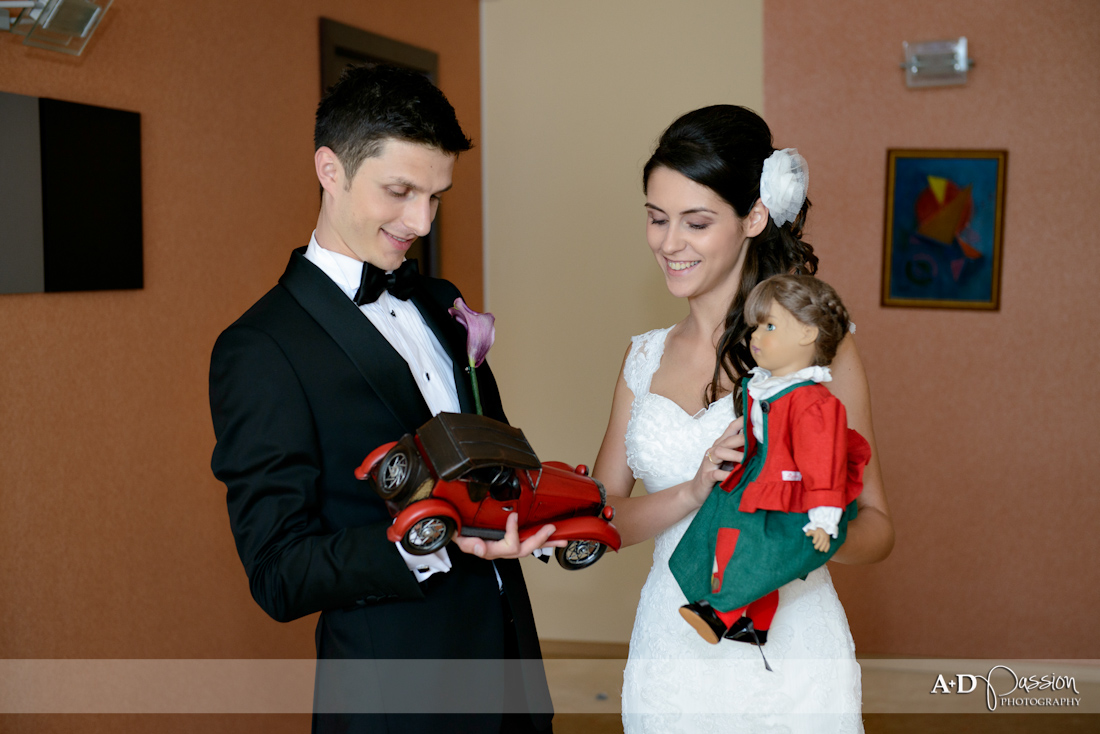 AD Passion Photography | fotograf-profesionist-nunta-piatra-neamt-lavinia-si-mihai_0044 | Adelin, Dida, fotograf profesionist, fotograf de nunta, fotografie de nunta, fotograf Timisoara, fotograf Craiova, fotograf Bucuresti, fotograf Arad, nunta Timisoara, nunta Arad, nunta Bucuresti, nunta Craiova
