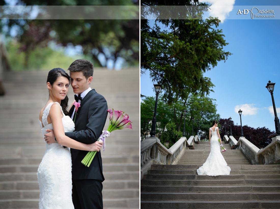 AD Passion Photography | fotograf-profesionist-nunta-piatra-neamt-lavinia-si-mihai_0045 | Adelin, Dida, fotograf profesionist, fotograf de nunta, fotografie de nunta, fotograf Timisoara, fotograf Craiova, fotograf Bucuresti, fotograf Arad, nunta Timisoara, nunta Arad, nunta Bucuresti, nunta Craiova