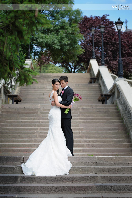 AD Passion Photography | fotograf-profesionist-nunta-piatra-neamt-lavinia-si-mihai_0046 | Adelin, Dida, fotograf profesionist, fotograf de nunta, fotografie de nunta, fotograf Timisoara, fotograf Craiova, fotograf Bucuresti, fotograf Arad, nunta Timisoara, nunta Arad, nunta Bucuresti, nunta Craiova