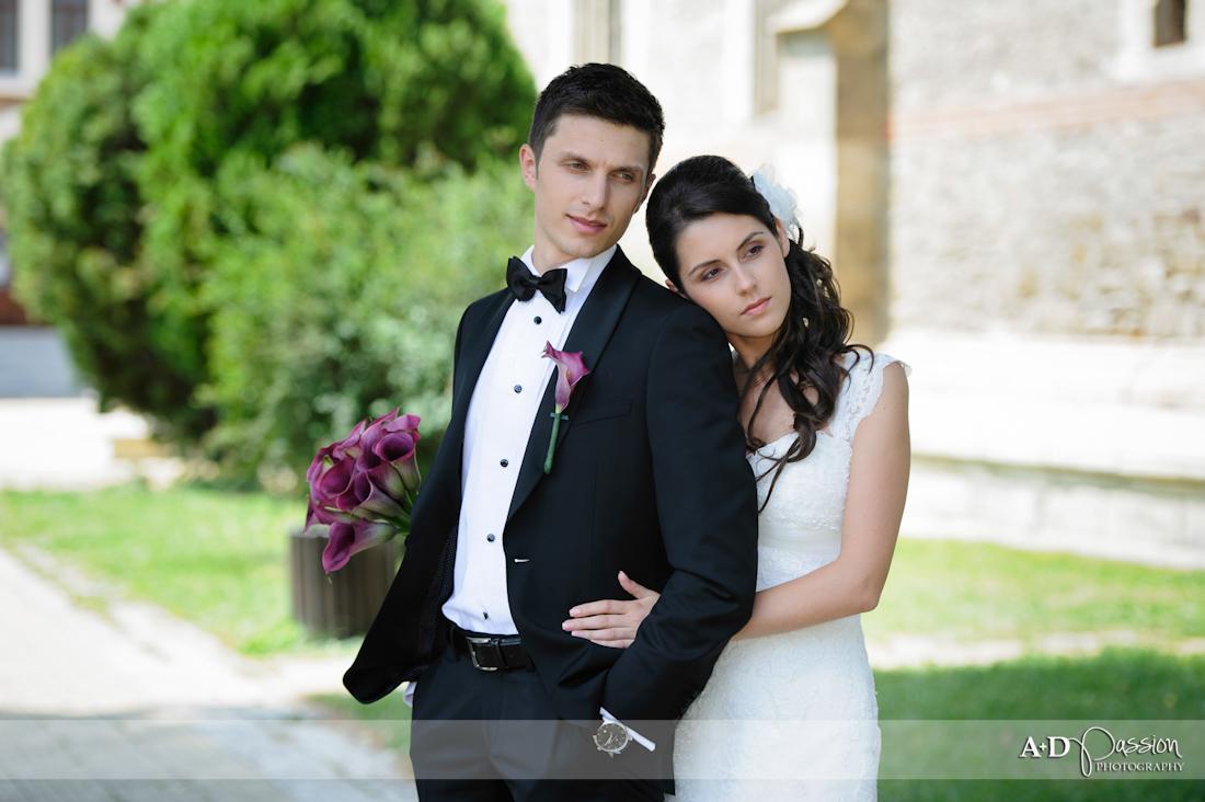 AD Passion Photography | fotograf-profesionist-nunta-piatra-neamt-lavinia-si-mihai_0047 | Adelin, Dida, fotograf profesionist, fotograf de nunta, fotografie de nunta, fotograf Timisoara, fotograf Craiova, fotograf Bucuresti, fotograf Arad, nunta Timisoara, nunta Arad, nunta Bucuresti, nunta Craiova