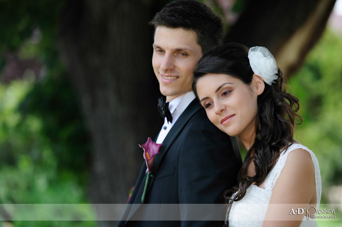 AD Passion Photography | fotograf-profesionist-nunta-piatra-neamt-lavinia-si-mihai_0048 | Adelin, Dida, fotograf profesionist, fotograf de nunta, fotografie de nunta, fotograf Timisoara, fotograf Craiova, fotograf Bucuresti, fotograf Arad, nunta Timisoara, nunta Arad, nunta Bucuresti, nunta Craiova