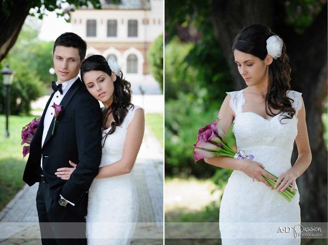 AD Passion Photography | fotograf-profesionist-nunta-piatra-neamt-lavinia-si-mihai_0049 | Adelin, Dida, fotograf profesionist, fotograf de nunta, fotografie de nunta, fotograf Timisoara, fotograf Craiova, fotograf Bucuresti, fotograf Arad, nunta Timisoara, nunta Arad, nunta Bucuresti, nunta Craiova