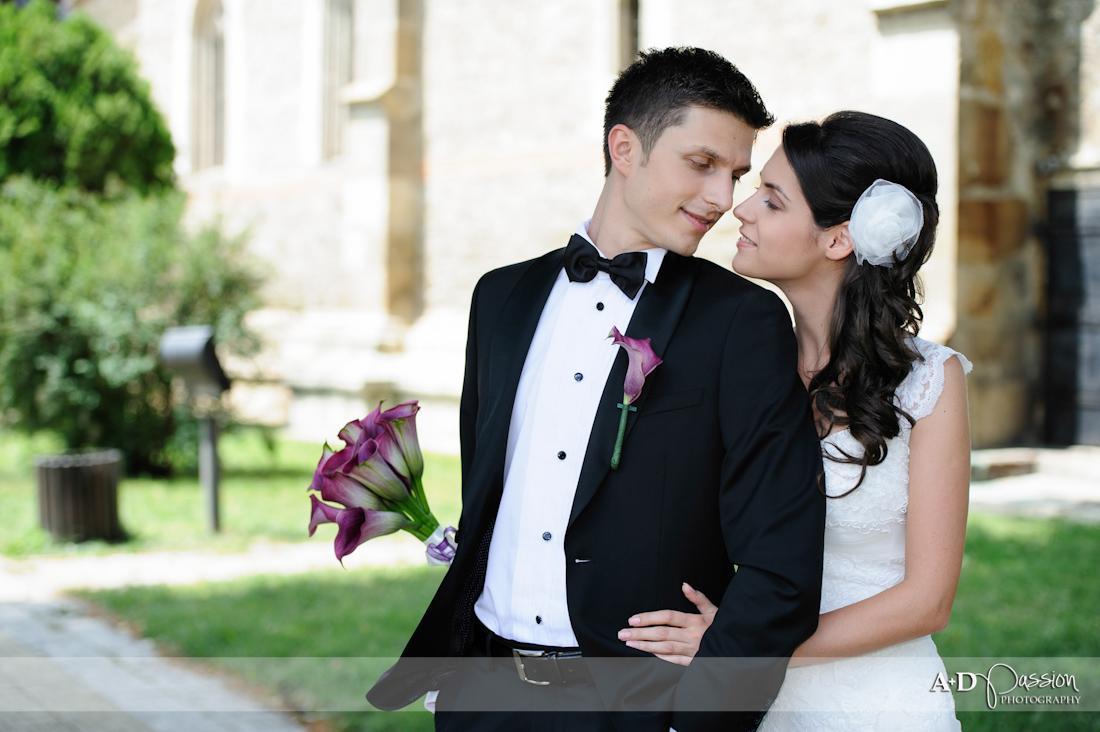 AD Passion Photography | fotograf-profesionist-nunta-piatra-neamt-lavinia-si-mihai_0050 | Adelin, Dida, fotograf profesionist, fotograf de nunta, fotografie de nunta, fotograf Timisoara, fotograf Craiova, fotograf Bucuresti, fotograf Arad, nunta Timisoara, nunta Arad, nunta Bucuresti, nunta Craiova