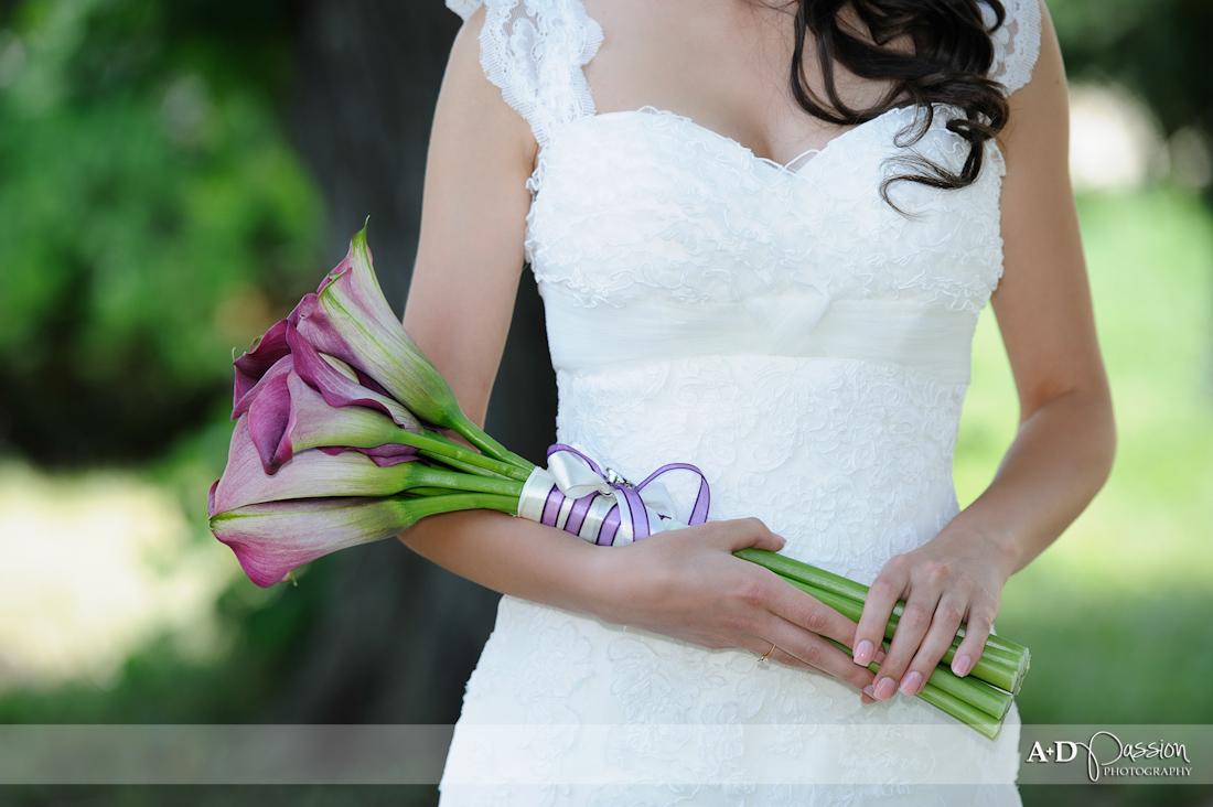 AD Passion Photography | fotograf-profesionist-nunta-piatra-neamt-lavinia-si-mihai_0051 | Adelin, Dida, fotograf profesionist, fotograf de nunta, fotografie de nunta, fotograf Timisoara, fotograf Craiova, fotograf Bucuresti, fotograf Arad, nunta Timisoara, nunta Arad, nunta Bucuresti, nunta Craiova