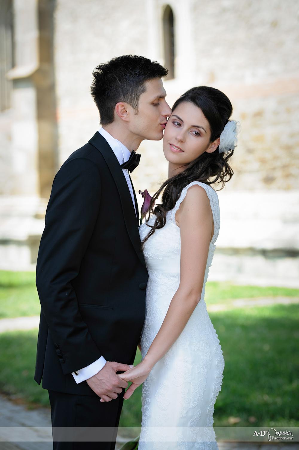 AD Passion Photography | fotograf-profesionist-nunta-piatra-neamt-lavinia-si-mihai_0052 | Adelin, Dida, fotograf profesionist, fotograf de nunta, fotografie de nunta, fotograf Timisoara, fotograf Craiova, fotograf Bucuresti, fotograf Arad, nunta Timisoara, nunta Arad, nunta Bucuresti, nunta Craiova