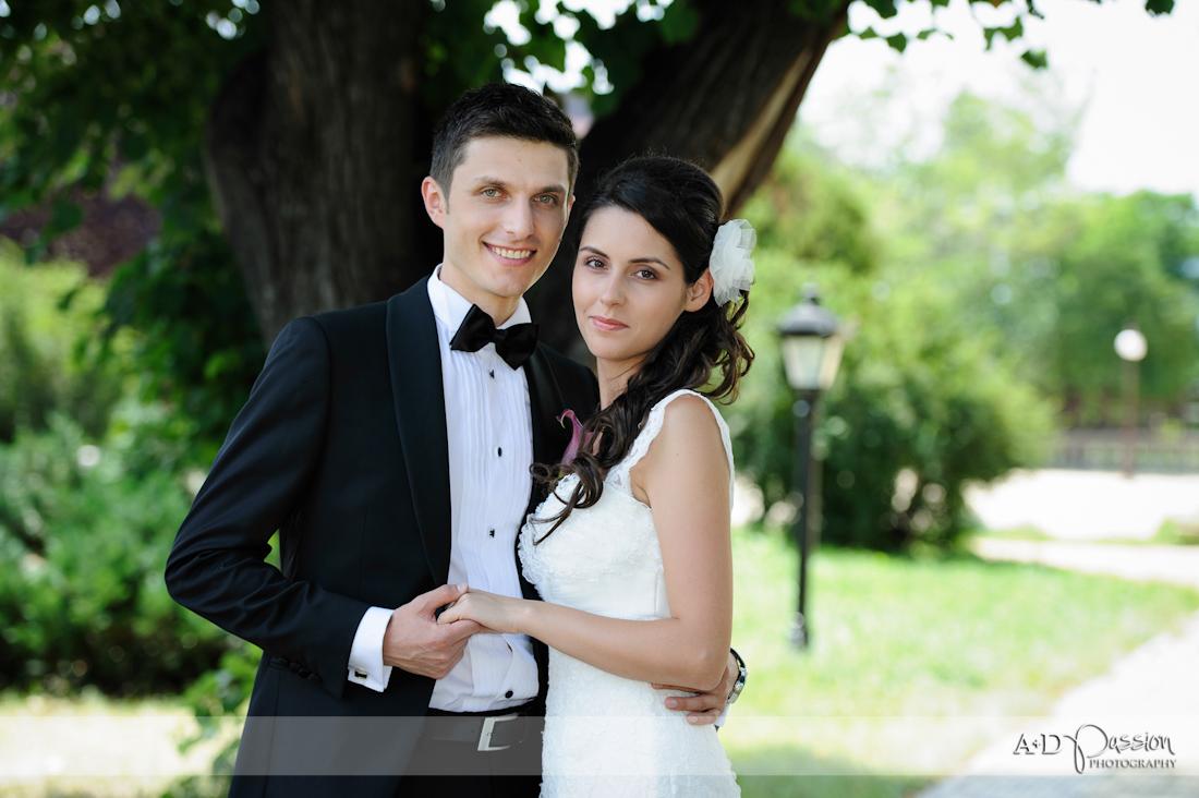 AD Passion Photography | fotograf-profesionist-nunta-piatra-neamt-lavinia-si-mihai_0054 | Adelin, Dida, fotograf profesionist, fotograf de nunta, fotografie de nunta, fotograf Timisoara, fotograf Craiova, fotograf Bucuresti, fotograf Arad, nunta Timisoara, nunta Arad, nunta Bucuresti, nunta Craiova