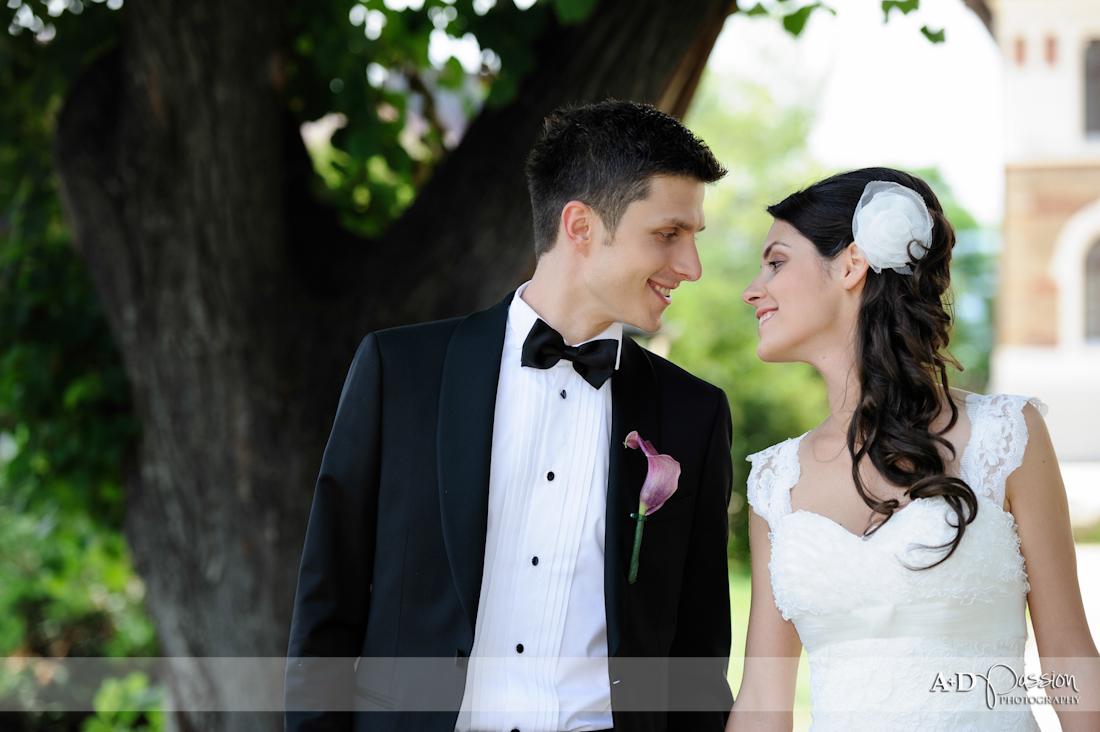 AD Passion Photography | fotograf-profesionist-nunta-piatra-neamt-lavinia-si-mihai_0055 | Adelin, Dida, fotograf profesionist, fotograf de nunta, fotografie de nunta, fotograf Timisoara, fotograf Craiova, fotograf Bucuresti, fotograf Arad, nunta Timisoara, nunta Arad, nunta Bucuresti, nunta Craiova
