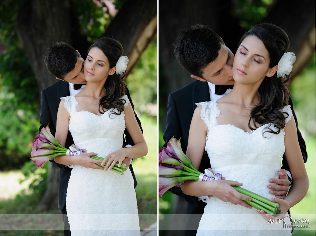 AD Passion Photography | fotograf-profesionist-nunta-piatra-neamt-lavinia-si-mihai_0057 | Adelin, Dida, fotograf profesionist, fotograf de nunta, fotografie de nunta, fotograf Timisoara, fotograf Craiova, fotograf Bucuresti, fotograf Arad, nunta Timisoara, nunta Arad, nunta Bucuresti, nunta Craiova