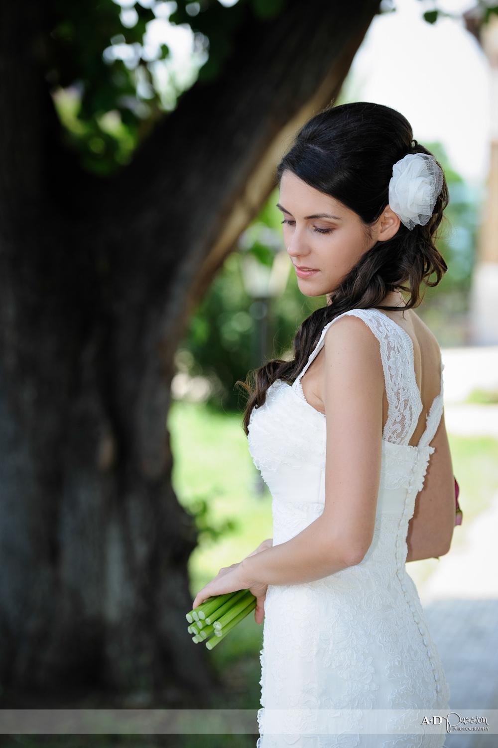 AD Passion Photography | fotograf-profesionist-nunta-piatra-neamt-lavinia-si-mihai_0058 | Adelin, Dida, fotograf profesionist, fotograf de nunta, fotografie de nunta, fotograf Timisoara, fotograf Craiova, fotograf Bucuresti, fotograf Arad, nunta Timisoara, nunta Arad, nunta Bucuresti, nunta Craiova